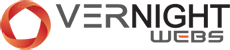 Banner Ads Design | Best Display Banner Design Service in USA